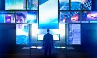 CertifiedInformationSystemsSecurityProfessionalOnlineCoursefromOnlineCityTraining(89% Off)