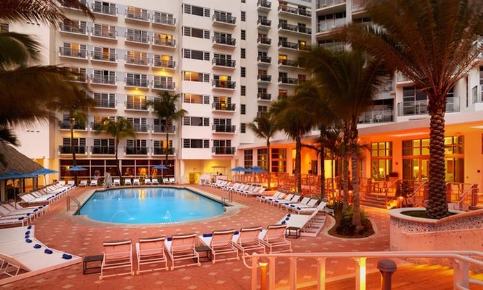 Sex 743 washington avenue miami beach