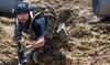 Black ops paintball - Black Ops Paintball: Airsoft Rental Package for One or Four at Black Ops Paintball (Up to 50% Off).
