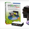 Up to 78% Off VHS- & Audio-Transfer Equipment