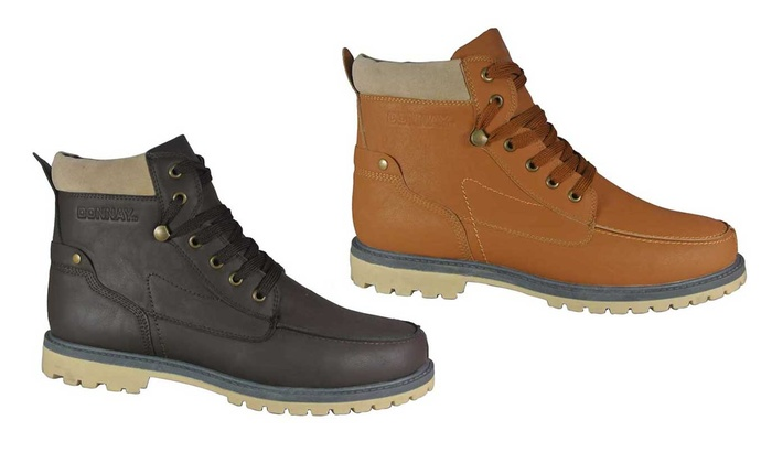 Donnay Rocky Schuhe | Groupon Goods