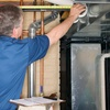 60% Off an HVAC Cleaning and Inspection