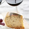 Up to Half Off Wine-Pairing Package for Two