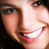 Up to 72% Off Laser Teeth Whitening