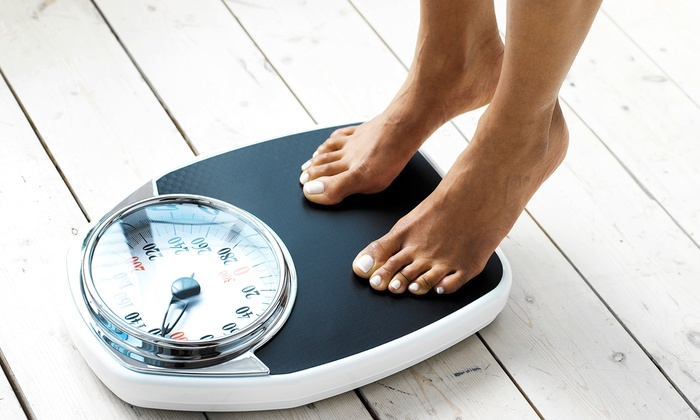 ThinWorks Weight Loss Centers - Palm Beach Gardens: $99 for a Weight Loss Visit and B-12 Injections at ThinWorks Weight Loss Centers ($369 Value)