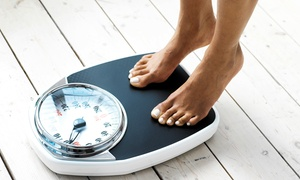 ThinWorks Weight Loss Centers: $99 for a Weight Loss Visit and B-12 Injections at ThinWorks Weight Loss Centers ($369 Value)