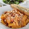 Palomino Rustico – Up to 30% Off Mediterranean Cuisine
