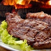Up to 58% Off Brazilian Steakhouse Fare at Spettu's Steakhouse in Quincy