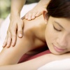 Up to 54% Off Signature Massages