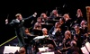 "Long Beach Symphony Orchestra Presents: A Classic Pops Hit Parade - Terrace Theater - Long Beach Convention and Entertainment Center: Long Beach Symphony Presents ""A Classic Pops Hit Parade"" on Saturday, May 9, at 8 p.m. (Up to 53% Off)"