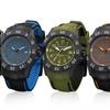 Chronologia Land Men's Watches
