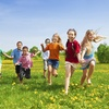 50% Off Sports and Enrichment Camp at Bradstreet Camps