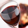 58% Off Online Wine-Pairing Class