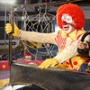 Up to 81% Off Circus Tickets for Six in Kingston