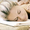 Up to 74% Off Massage in Owings Mills