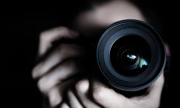 Shawn H Nichols Photography - Seattle: Two-Hour Photography Class at Shawn H Nichols Photography (45% Off)