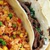 15% Cash Back at Cinco De Mayo Mexican Grill