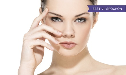 Anti-Aging Facial, 24K Gold Facial, or Indulgence Massage Package at SpaRelief LLC (Up to $315 Off)