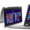 """Dell Inspiron 11.6"""" Notebook with Intel 2.58GHz Processor (Refurbished)"""