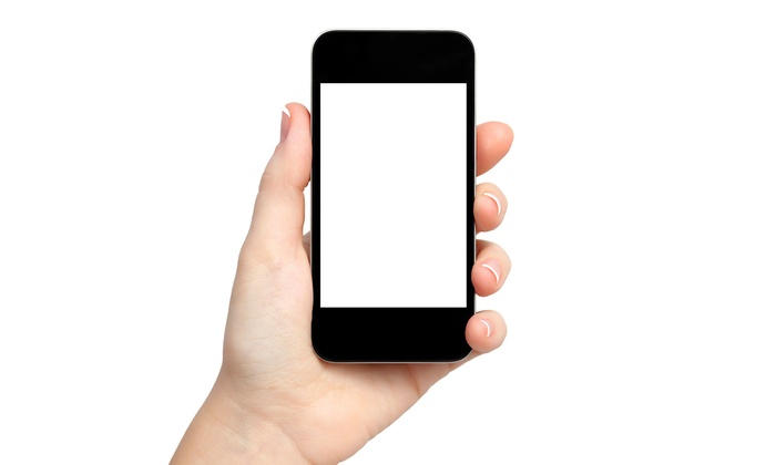 CPR Cell Phone Repair - Uptown Dallas: Repair Services for Cell Phones and Devices at  CPR Cell Phone Repair (50% Off)