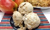 Working Cow Homemade - Gainesville: Two Ice-Cream Pints or Milkshakes, or Combo Meals for Two or Four at Working Cow Homemade (Up to 56% Off)