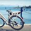 Up to 62% Off Electric Bike Tour