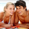 Up to 53% Off Sunless Spray Tan at Tommy's Tanning