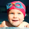 Up to 46% Off Swimming Lessons