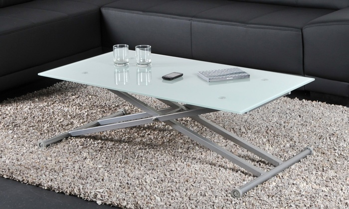 Table multipositionsGroupon basse Shopping basse Shopping Table multipositionsGroupon F3JKTl1c