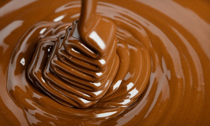 Beverly Hills Walking Chocolate Tours - Multiple Locations: $49 for a 2.5-Hour Tour for Two from Beverly Hills Walking Chocolate Tours (Up to $100 Value)