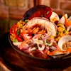33% Off Three-Course Latin-American  Dinner at Calle Ocho