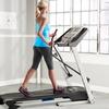 Healthrider Softsider Treadmill