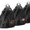 NFL Backpacks