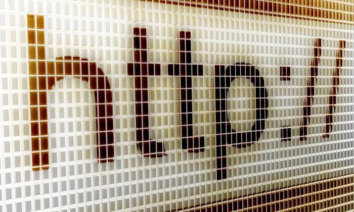 JoRi Technical Solutions - Syracuse: Website Design and Hosting Services at JoRi Webhosting (45% Off)
