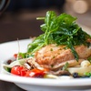 Up to 38% Off Small Plates Sunday- Thursday