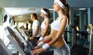 Fitness Club S4: 3-miesięczny karnet open na siłownię oraz fitness od 159 zł w Fitness Club S4 – 16 lokalizacji