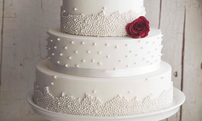 Affordable Wedding Flowers Cape Town Cakes The Best Ideas