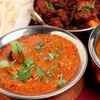 Up to 58% Off Himalayan Cuisine at Ganesha Restaurant