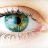73% Off Contact-Lens Package