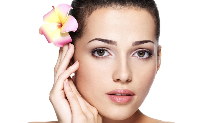 Shape Medical Wellness Center - Midtown: One, Two, or Three Botox Sessions with 15 Units Each at Shape Medical Wellness Center (Up to 22% Off)