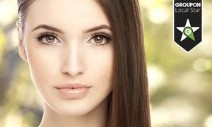 Klinika Odnowy Kolagenowej: Thermolifting RF® z remodelingiem twarzy w Klinice Odnowy Kolagenowej