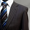 25% Off Men's Clothing