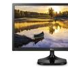 """LG 27"""" 1080p IPS LED Monitor"""