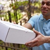 Up to 31% Off Delivery Services from CitizenShipper