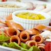 45%Half Off at Party Platters Galore