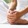 51% Off Classes at Salt Lake City Bikram Yoga