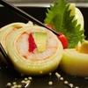 40% Off at Sushi Song