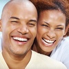 Up to 90% Off at Brentwood Dental Group