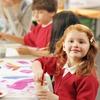 Up to 64% Off Kids' Craft Classes