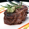 Up to 50% Off Modern Steakhouse Fare at 212 Steakhouse